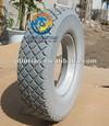 pu foam tire 4.00-8, pu solid wheel, pu foam tyre, wheelbarrow wheel
