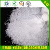 price magnesium sulphate