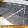 2012 hot sales granite products emerald pearl granite slabs