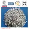 controlled release fertilizers Granular Compound Fertilizer 49% NPK 14-25-10