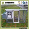 SDC004 Wooden chicken coop pet products pet house