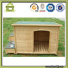 SDD0603 Outdoor Wooden Dog Cage