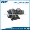 Oilless vacuum pump dry scroll oil free vacuum pump