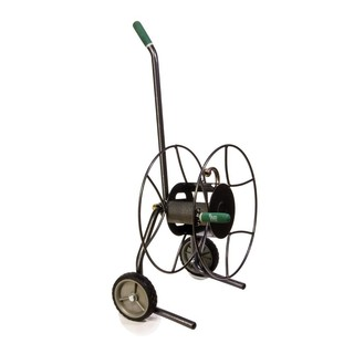 2014 newest high quality cheaper Toplong Compact Hose Reel Truck
