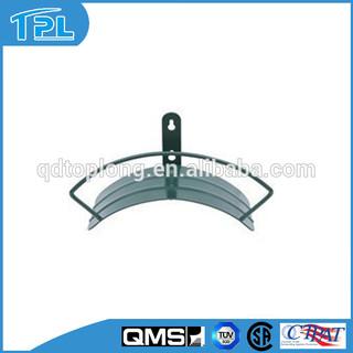 """Metal Hose Hanger -- 150ft 5""""/8 hose"""