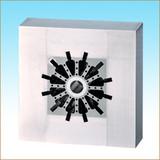 Plastic mold parts,plastic mold components,plastic mold,precision plastic mold,micro-motor plastic mould components