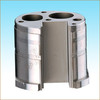 Precision mold parts,precision mold components,mold parts,mold components,custom mold components