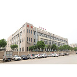 The quality precision stamping mold parts manufacturing technology