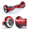 2 Wheel Mini Self Balance Scooter, Smart Balance Board