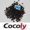 cocoly amino acid granular water soluble fertilizer, humic acid fertilizer