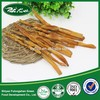 Best Price Dried Vegetables Bamboo shoots