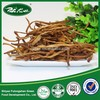 Top Quality Raw Dried Daylily Wholesale