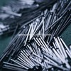 Shijiazhuang factory	rubber washer roofing nails	common nails	concrete nail