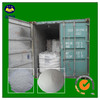 Zinc Sulphate Heptahydrate For Feed Additives
