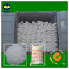 Zinc Sulphate Heptahydrate For Electroplating