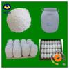 Calcium Hypochlorite 65% and 70% Granular