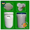 Chlorine Granular or Tablet