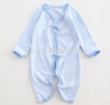 New fashion design infant clothing wholesale