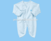ODM service infant clothing set wholesale