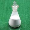Weight Loss Powder Gw-501516 / Gw1516 (Cardarine)