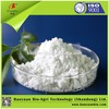Water Soluble Fertilizer Micronutrients 21-21-21/ Foliar Fertilizer for Vegetables