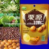 snack fruit, chinese chestnuts, canned chestnuts