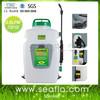 12V Pump Sprayer SEAFLO Solo Sprayer Parts