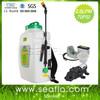 Battery Power Sprayer SEAFLO 12v 20Liter Pesticide Spray Machine