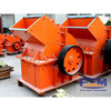 Best Selling Hammer Crusher/Small Size Hammer Crusher