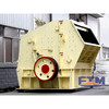 Fine Impact Crusher/Functioning Of Impact Crusher