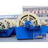 Industrial Sand Washing Equipment/High Quality Sand Washer