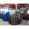 Metal Crusher Machine/Steel Scrap Crusher