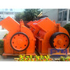 Hammer Crusher Machinery Price/Large Capacity Hammer Crusher