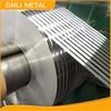 aluminum strip aluminium coil