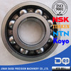 china bearing,china bearing factory, china ball bearing