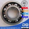 china bearing,china bearing factory, china ball bearing