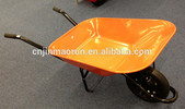 WB6503 truper cheap wheelbarrow 130kgs 60L