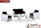 home furniture sofa TF-9054
