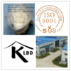 Anisic acid  Factory Direct Sale CAS: 100-09-4
