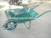 wheelbarrow wb6400,franc wheel barrow