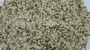flax seed kernels
