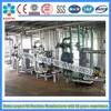 CE/SGS/BV approved 30-5000T/D corn oil machine price