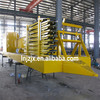 China Pro KS Arch Roof Sheet Roll Forming Machine