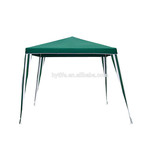 2.4X2.4M POLYESTER popup tent