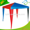 1.5X1.5M KID'S canopy tent gazebo