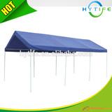 3X6m POLYESTER canopy tent gazebo