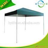 2.4X2.4M folding tent gazebo