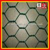 Chicken wire hexagonal wire mesh n