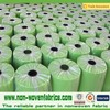 wholesale spunbond pp nonwoven fabric in rolls