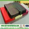 disposable pp spunbond nonwoven table cloth